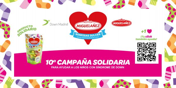 miguelañez-10ª-campaña-solidaria
