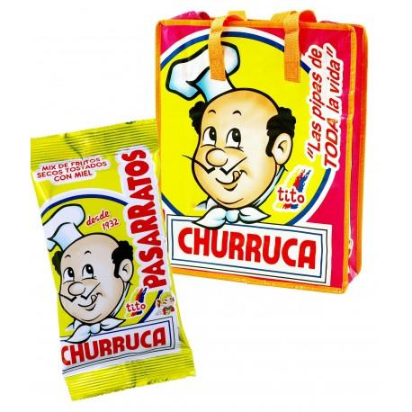 Churruca