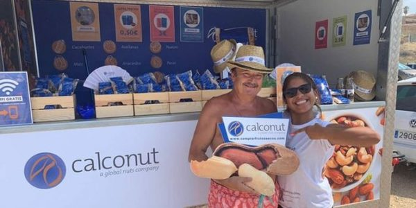 Calconut-Playa-Bolnuevo-Mazarron-Murcia
