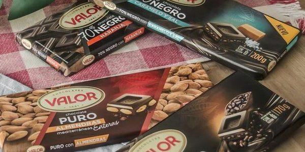 Tableta-Chocolates-Valor