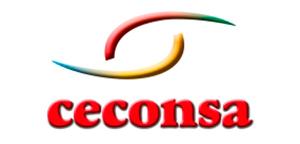 Ceconsa