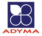 Adyma