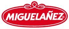 Logo Miguelañez