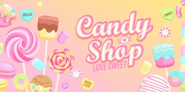 Bigstock-Candy-Shop-Confectionery-Dulce